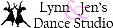 Lynn and Jen's Dance Studio